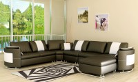 Revamp Your Home with the Help of Online Furniture Stores ...