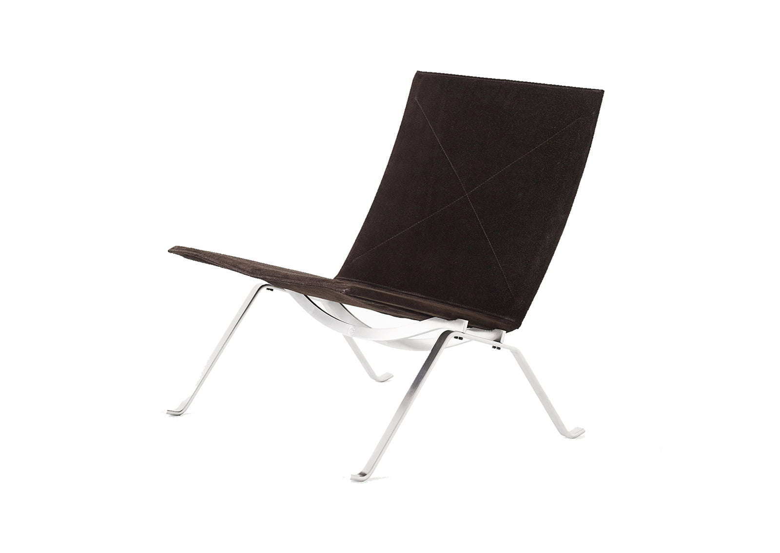 Pk22 Chair Pk22 Chair Poul Kjaerholm Style Furnish Plus