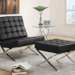 Barcelona Chairs For Sale My Posture Chair Ottoman Furnishplus
