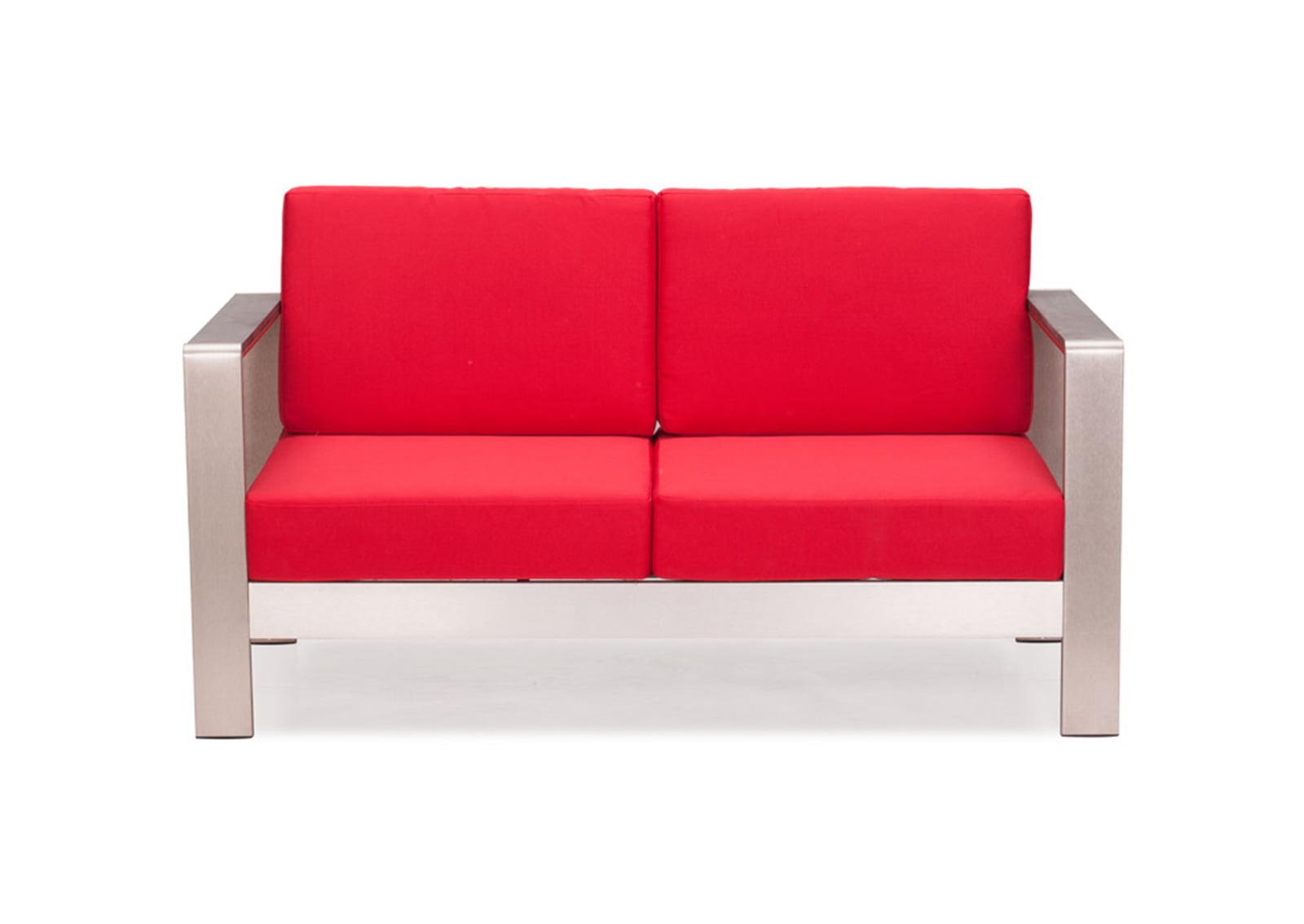 cosmo sofa sectional connectors uk cosmopolitan cushions red furnishplus