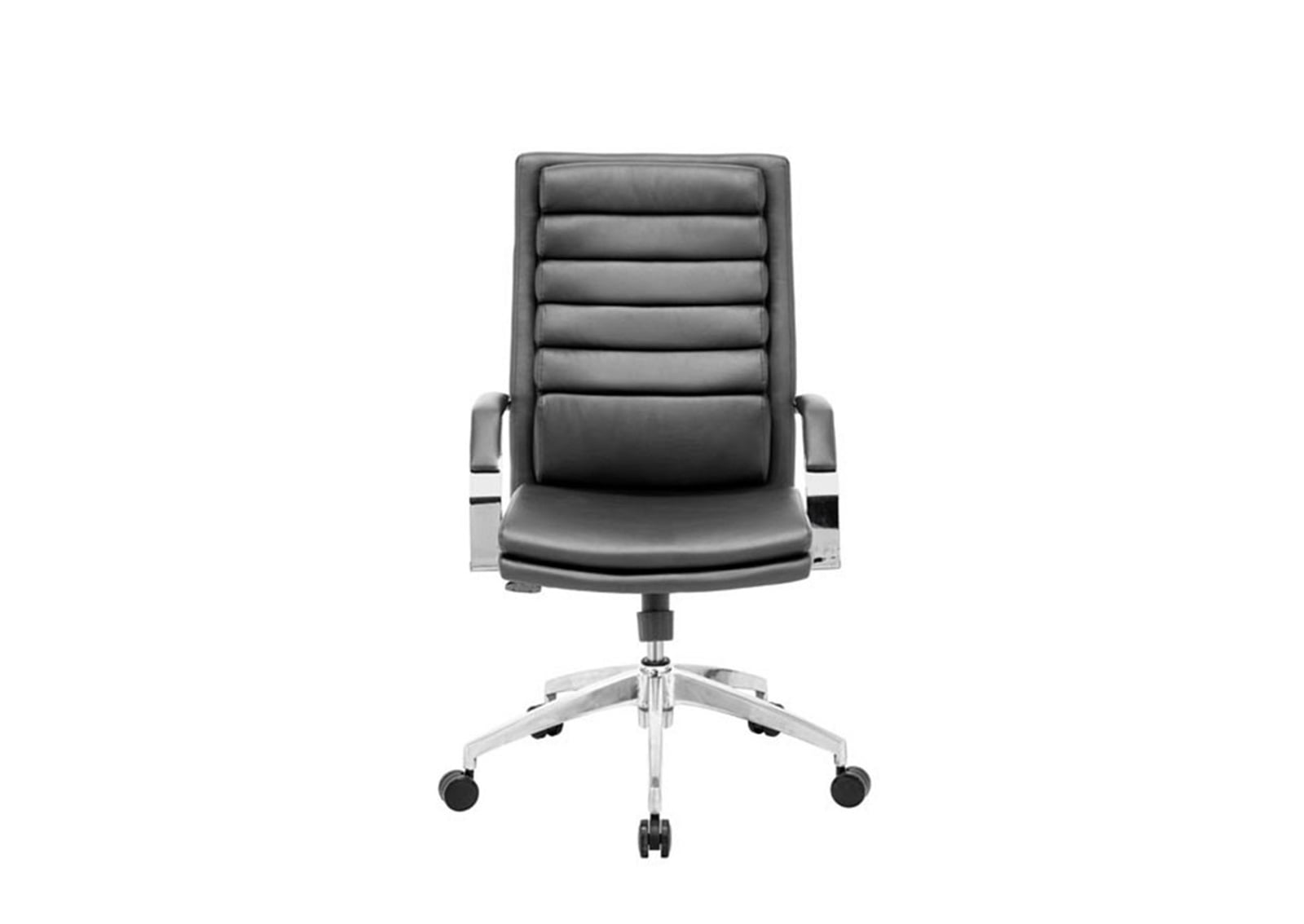 office chair comfort accessories serta managers director black furnishplus