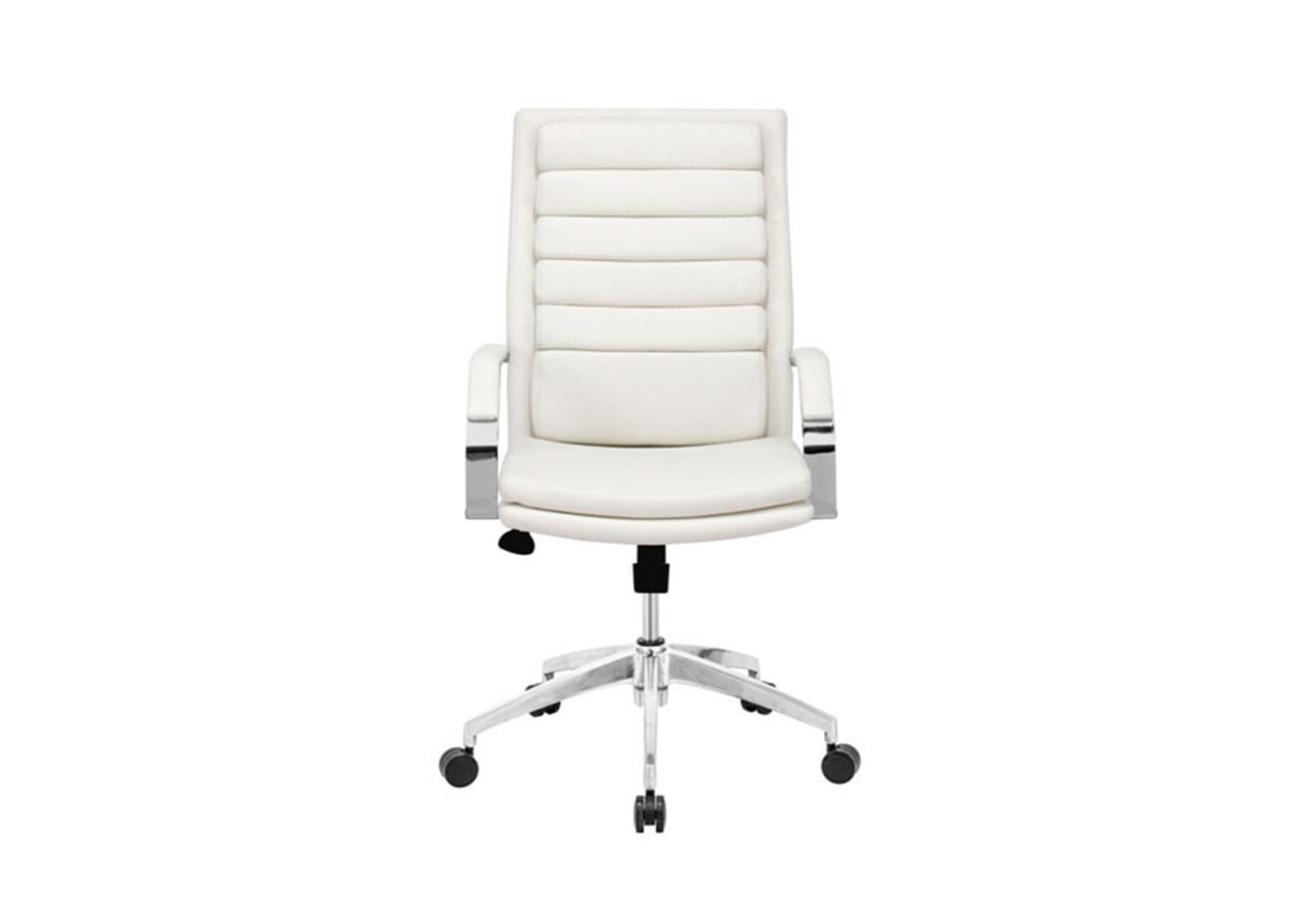office chair comfort accessories deck lounge director white furnishplus