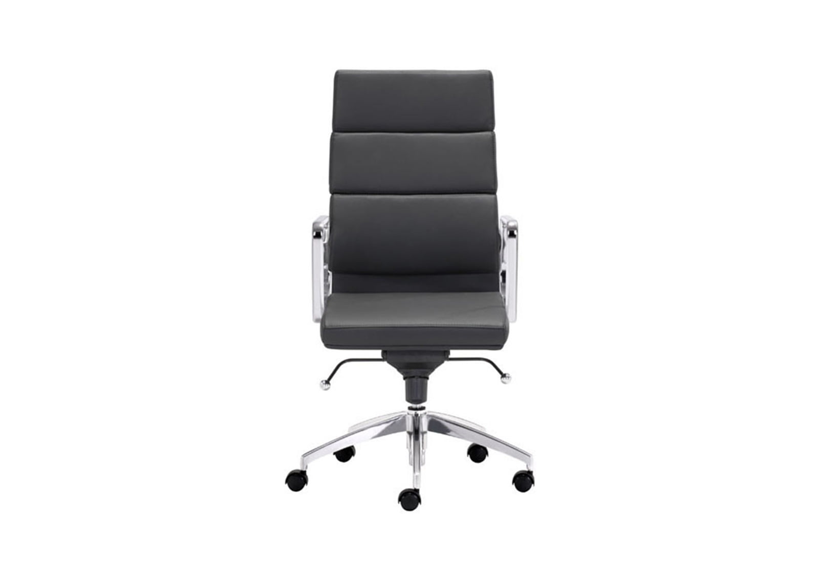 chair back covers for office chairs boss engineer high black furnishplus