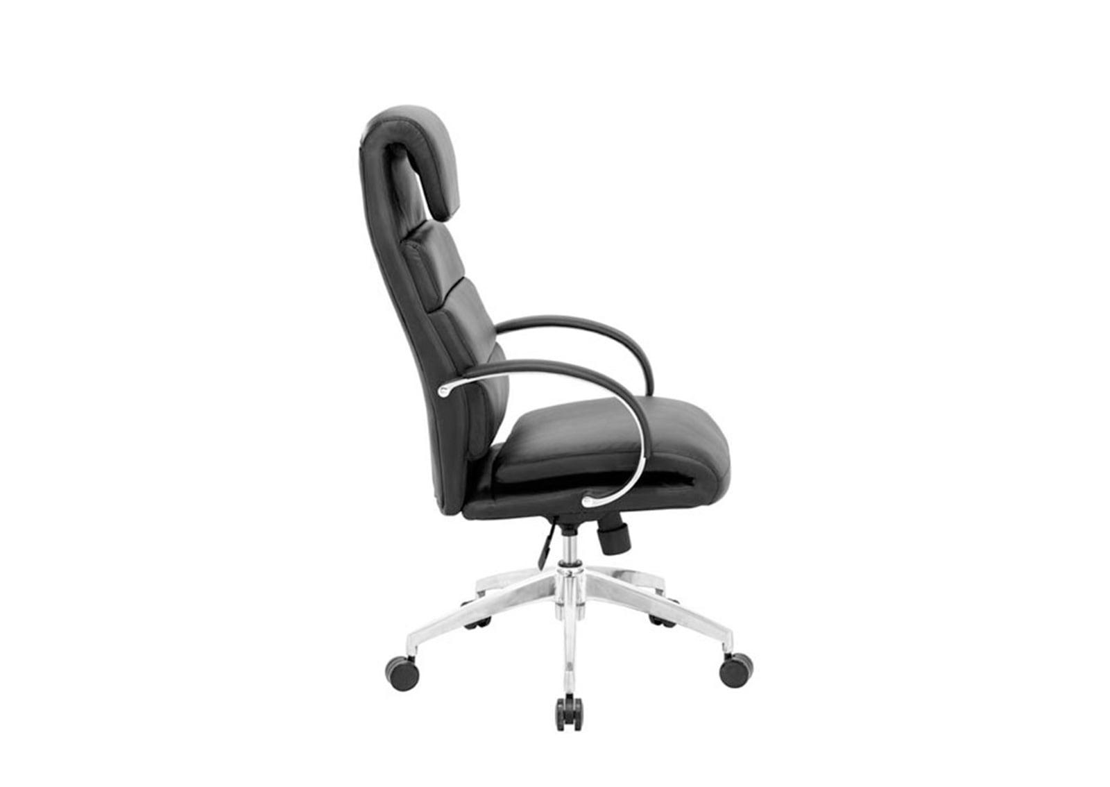 office chair comfort accessories ikea swing lider black furnishplus