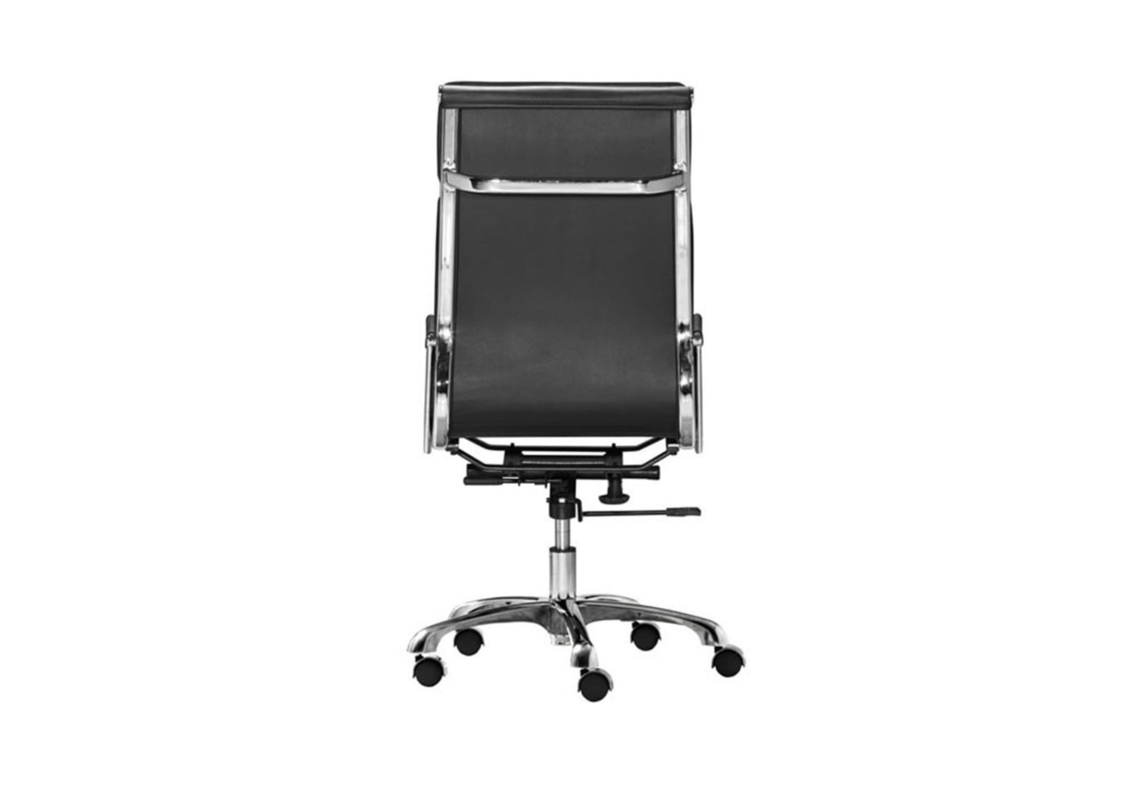 office chair high seat portable toys r us lider plus back furnishplus