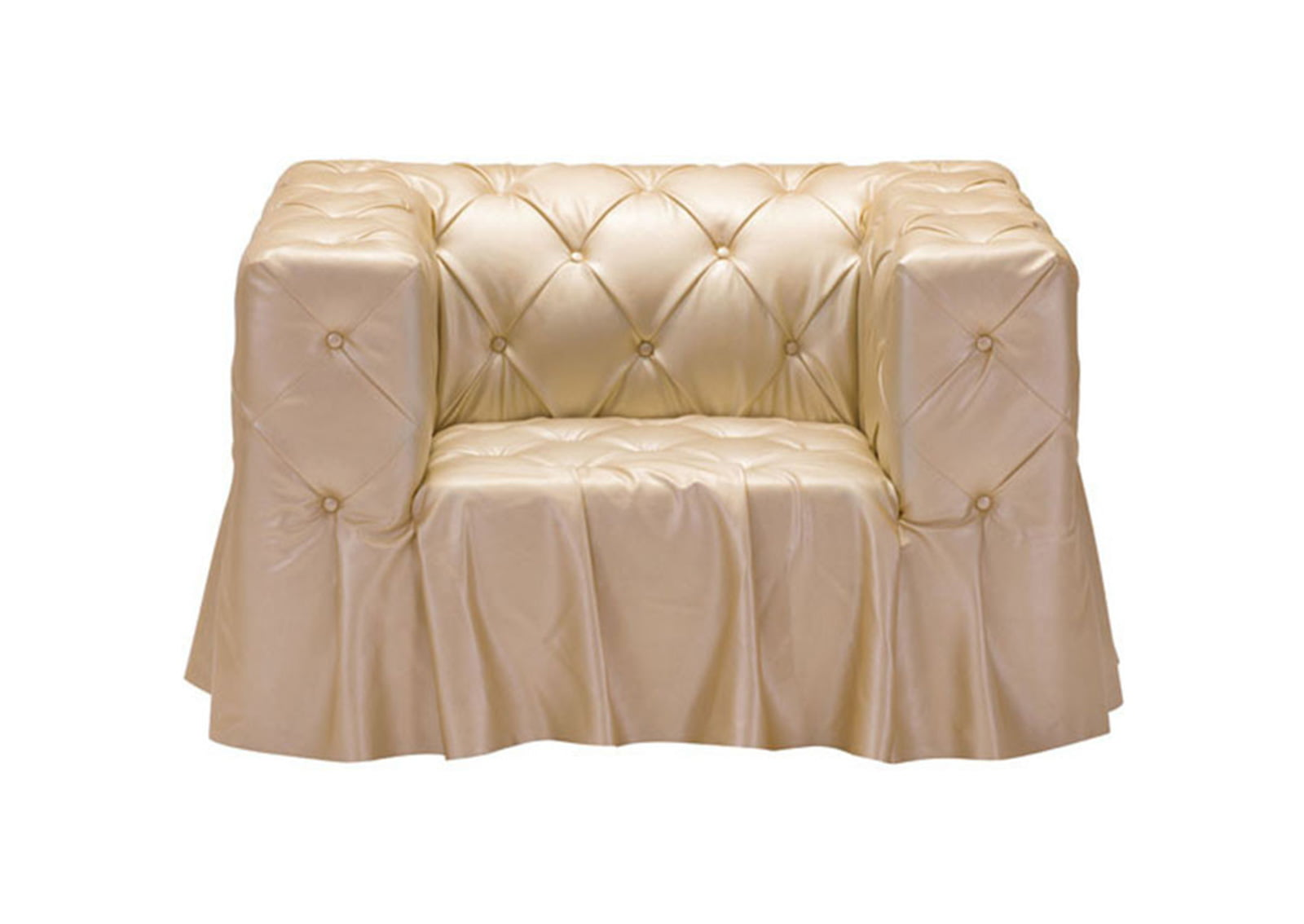 gold chair covers on sale wooden rocking chairs outdoor connoisseur arm furnishplus