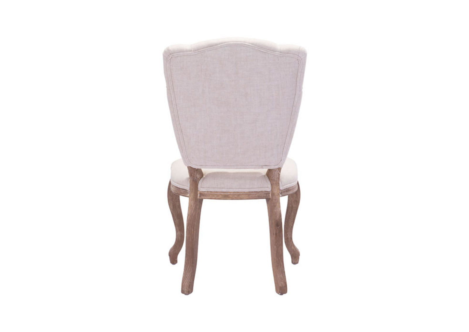 beige dining chairs office max weight 150kg eddy chair furnishplus