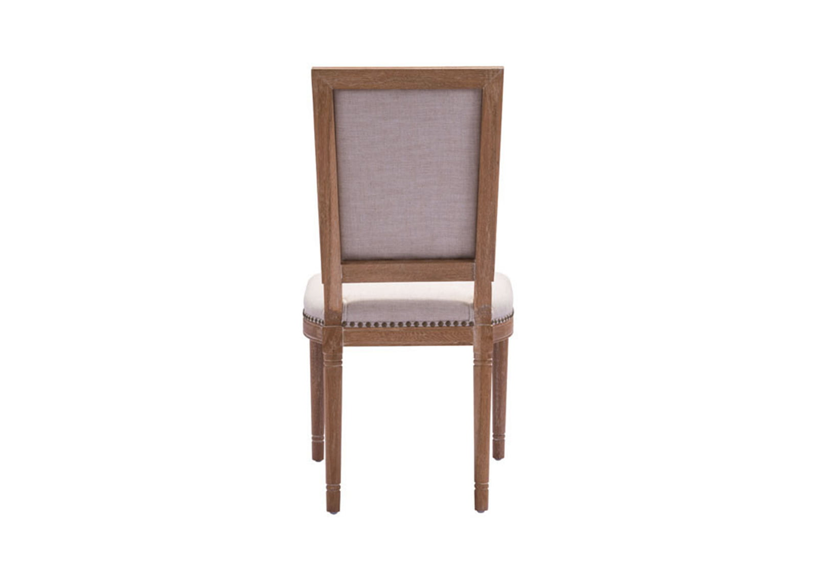 beige dining chairs office chair video game mcallister furnishplus