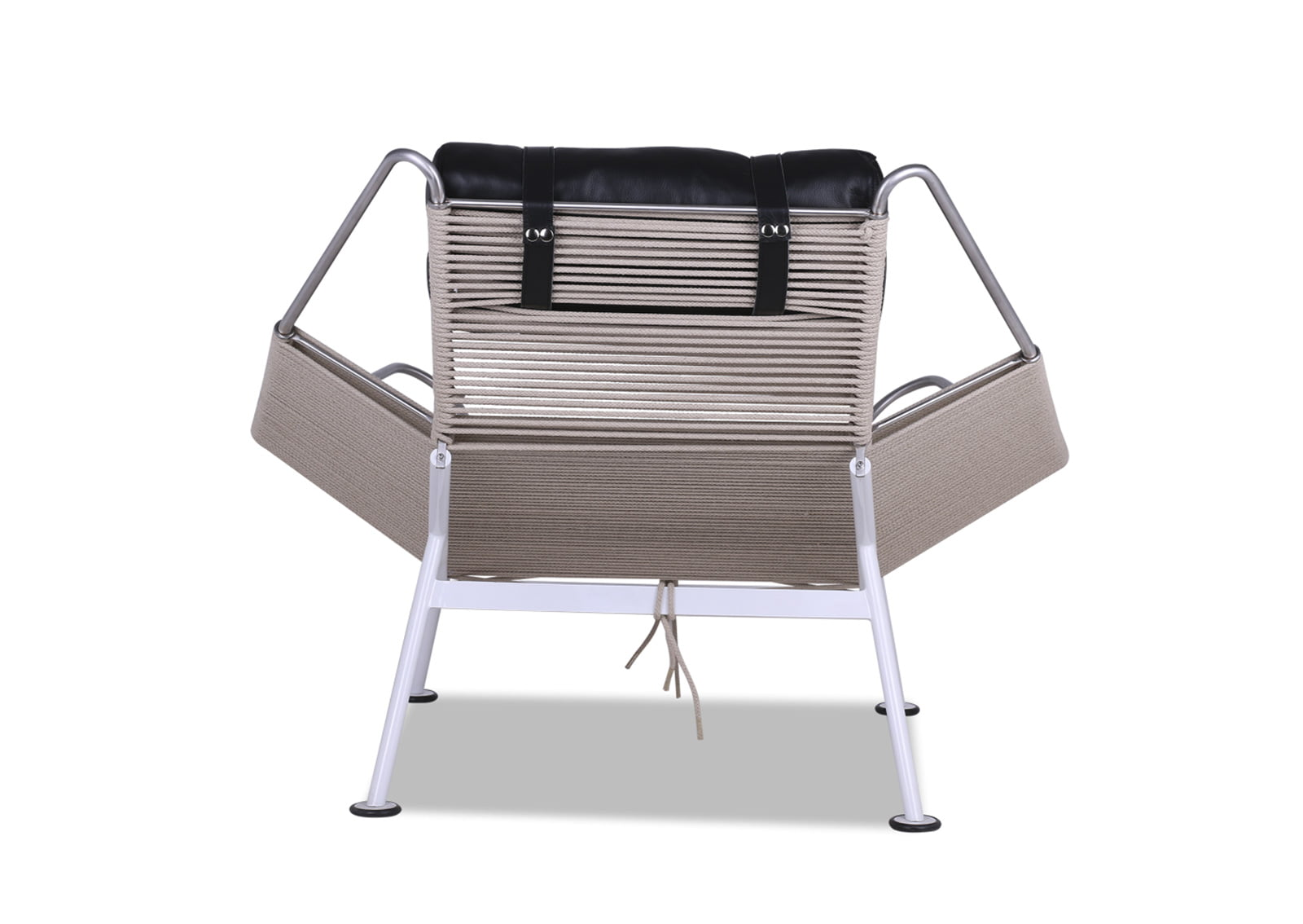 Flag Halyard Chair Flag Halyard Chair Hans Wegner By Furnishplus