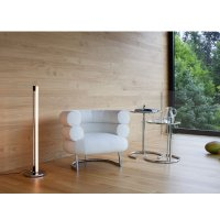 Eileen Gray Bibendum Chair | Eileen Gray Style | FurnishPlus
