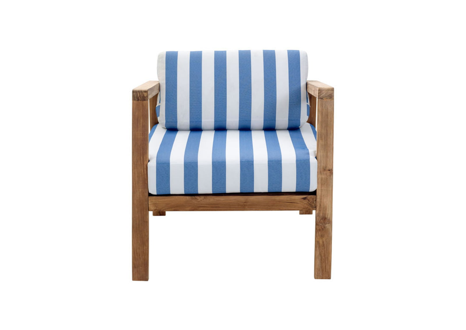 white cushion chair table rental bilander arm blue and furnishplus