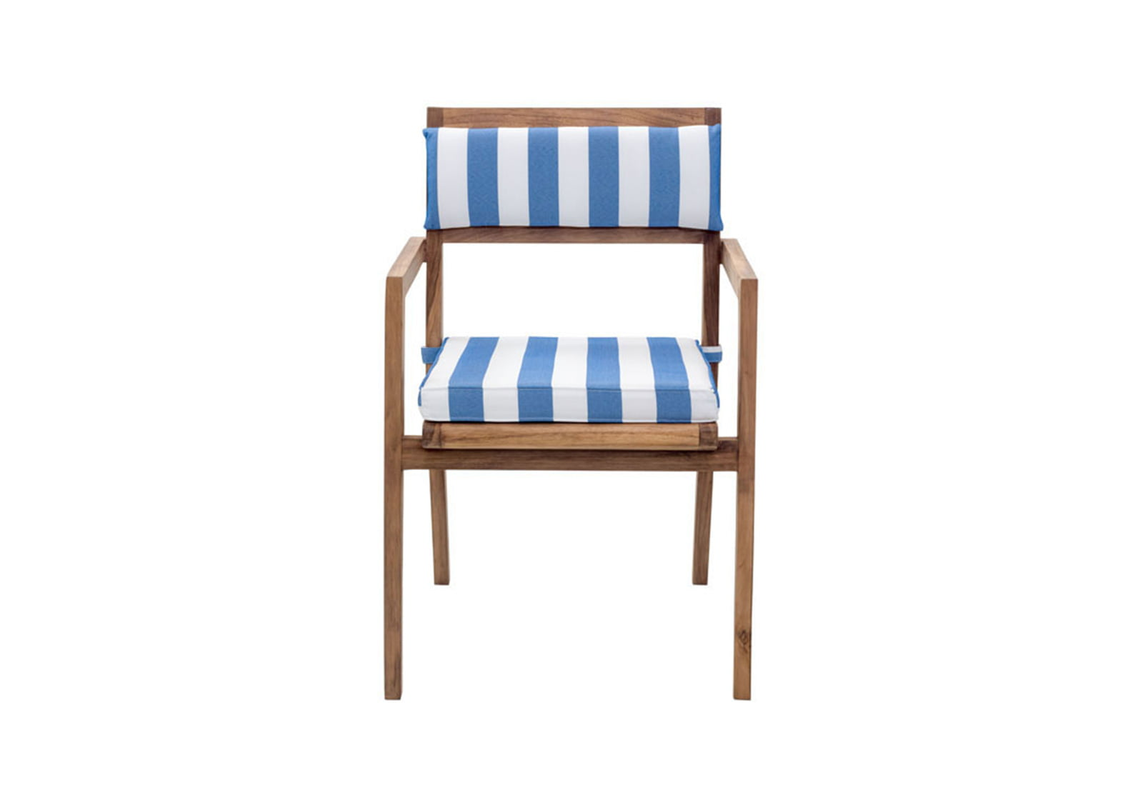 white cushion chair ghost bar stools nautical back blue and furnishplus