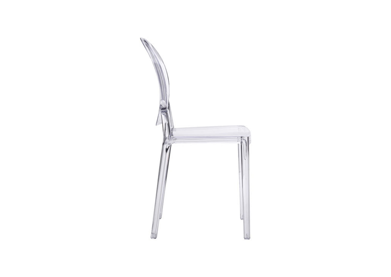 clear dining chair pictures of adirondack chairs specter furnishplus