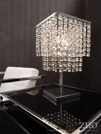 Falling Stars Table Lamp | FurnishPlus
