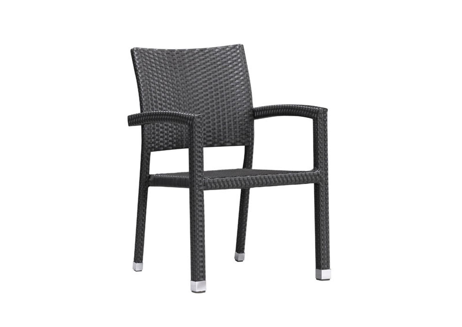 espresso dining chair ashley furniture accent chairs boracay furnishplus