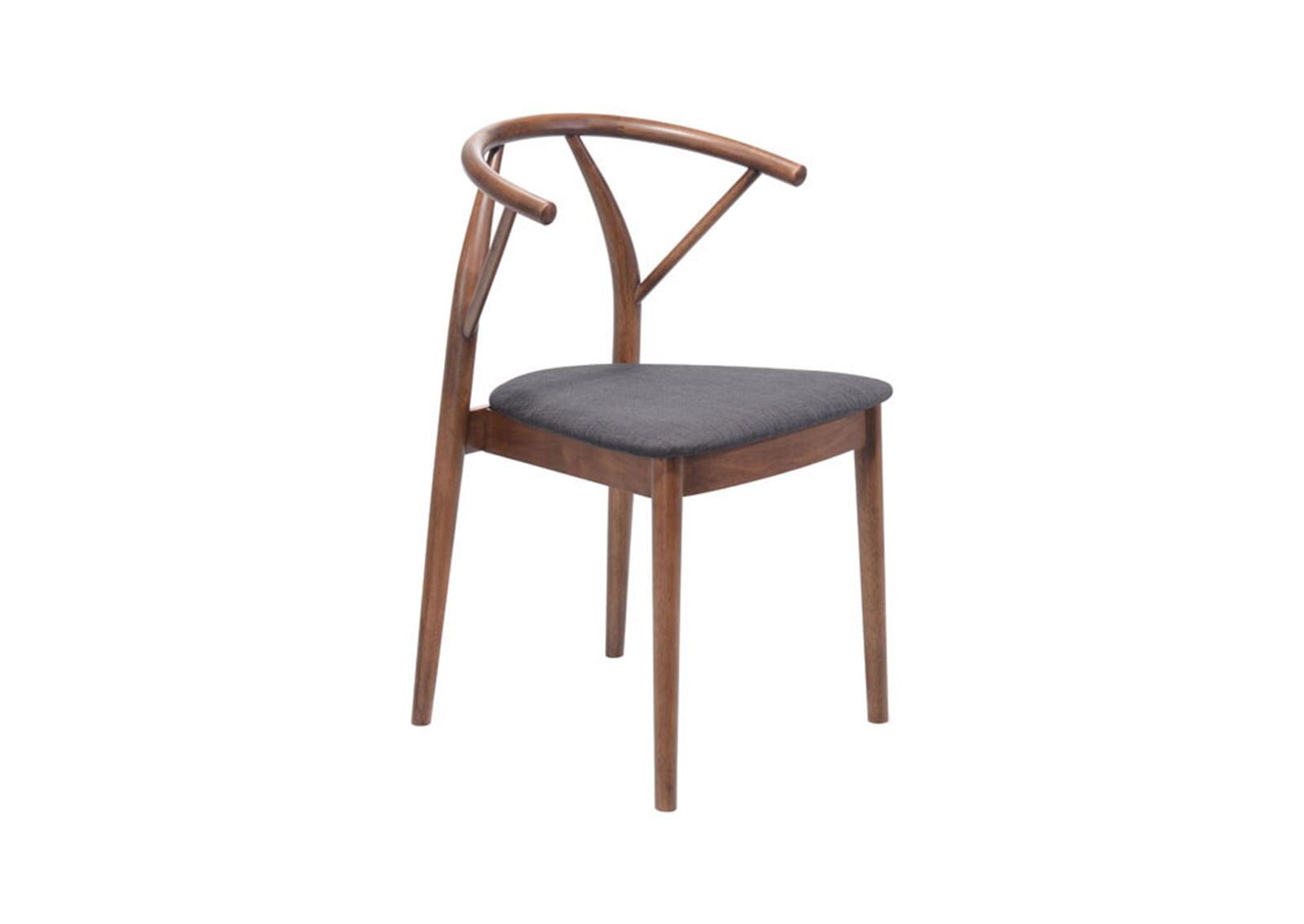 espresso dining chair make christmas covers communion furnishplus