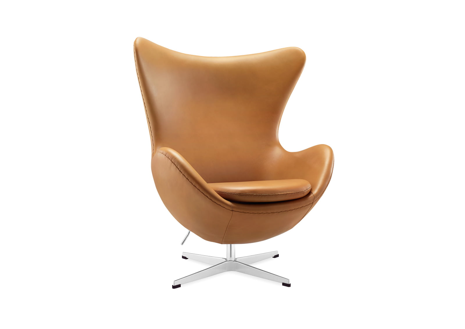 Egg Chairs For Sale Cheap Egg Chair Furnishplus