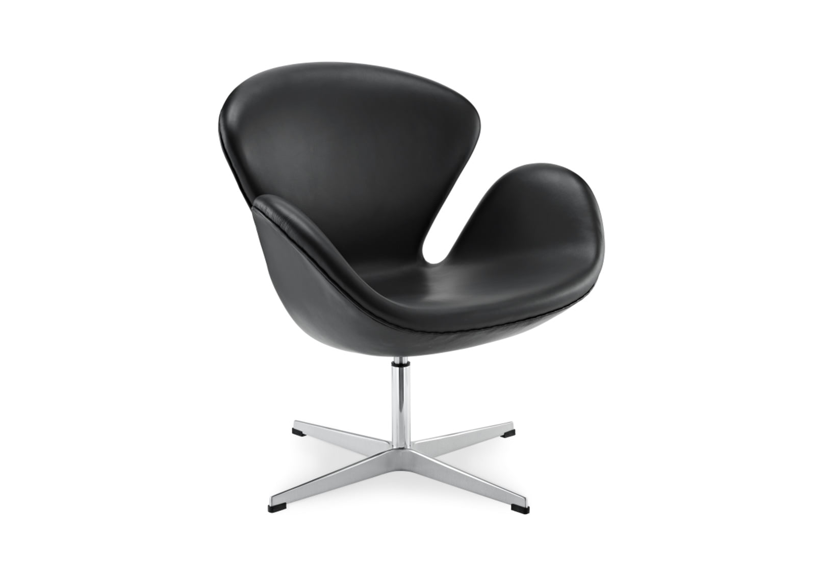 Swan Chair Swan Chair |arne Jacobsen | Reproduction