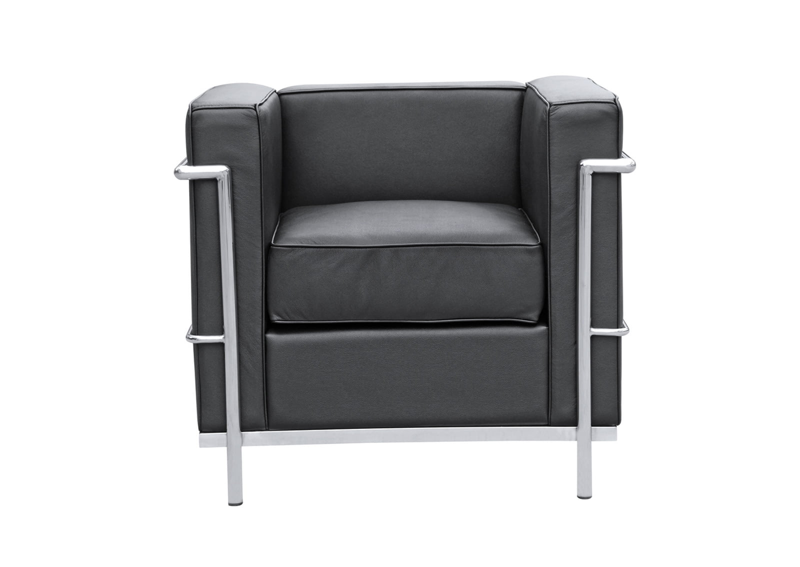 Lc2 Chair