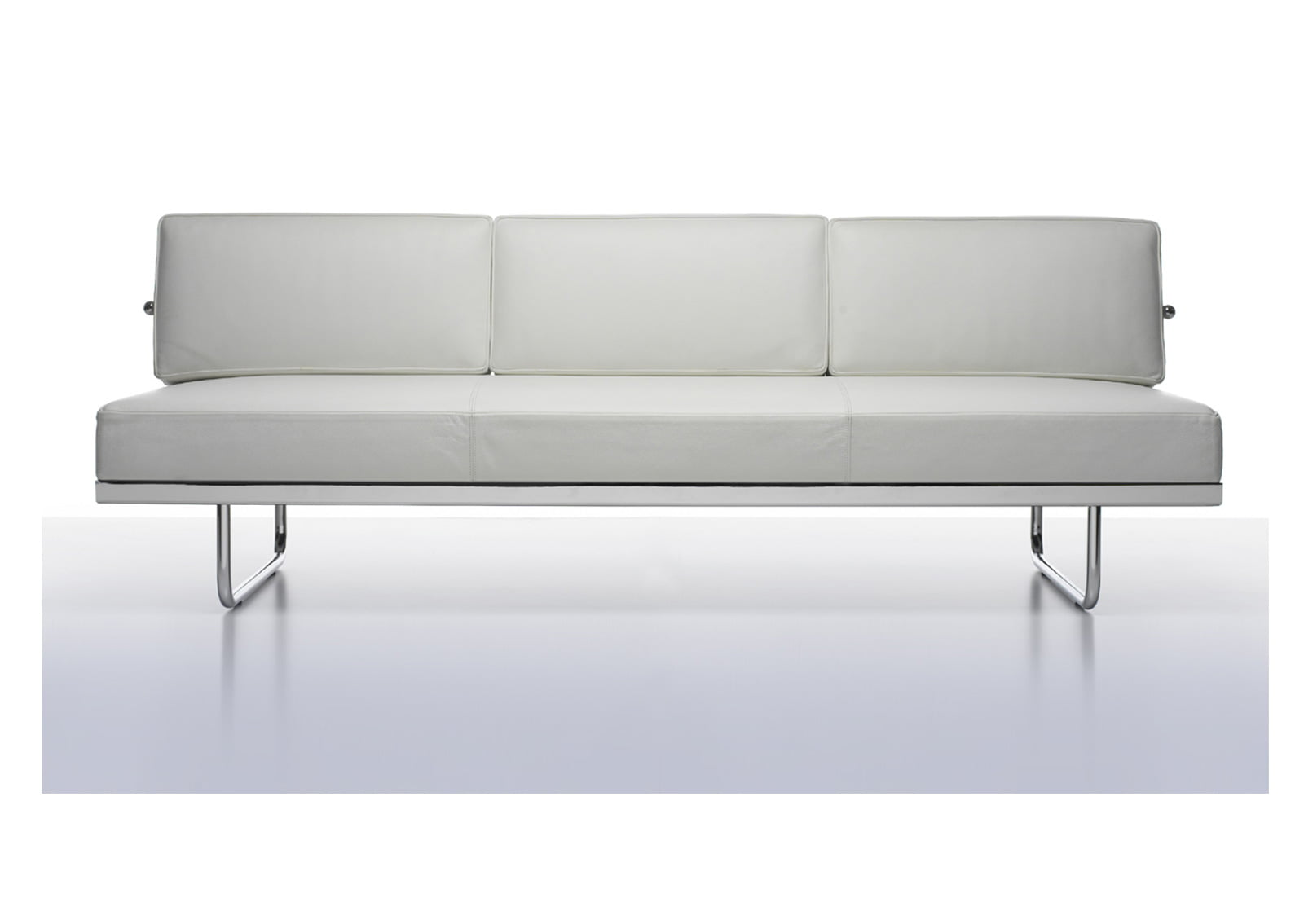lc5 sofa price leather lounge abuja daybed le corbusier style furnishplus 01