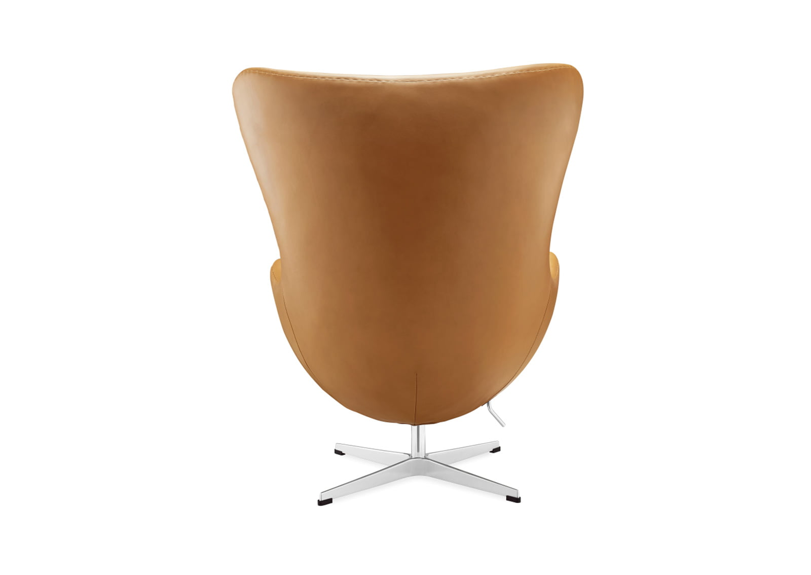 Affordable Egg Chair Egg Chair Furnishplus