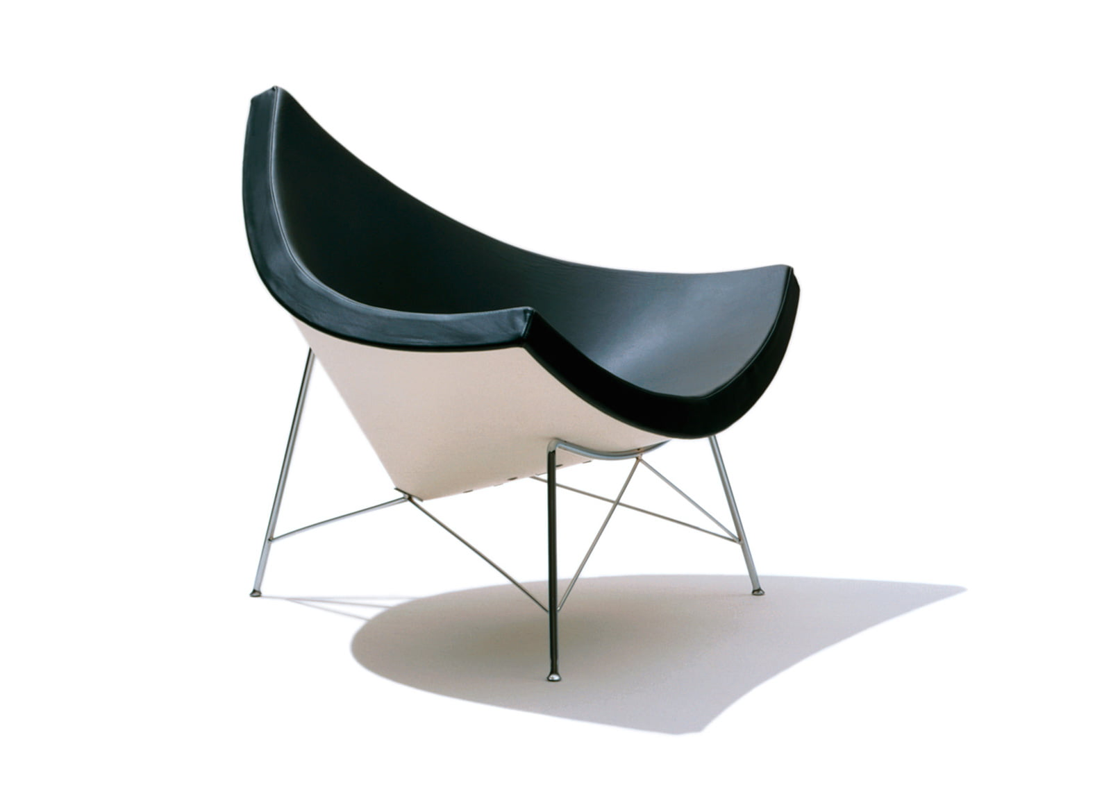 Coconut Chair  FurnishPlus