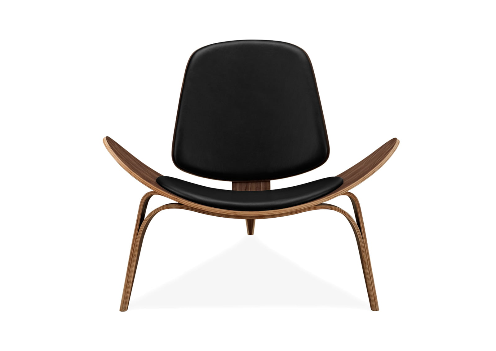 Hans Wegner Shell Chair Shell Chair Hans Wegner Shell Chair Online Furnishplus