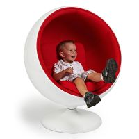 Ball Chair | FurnishPlus
