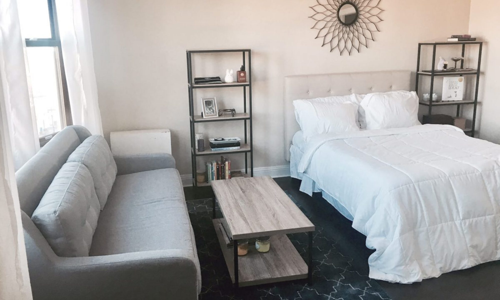 The Cost Of Furnishing An Apartment A Detailed Guide To Furnish