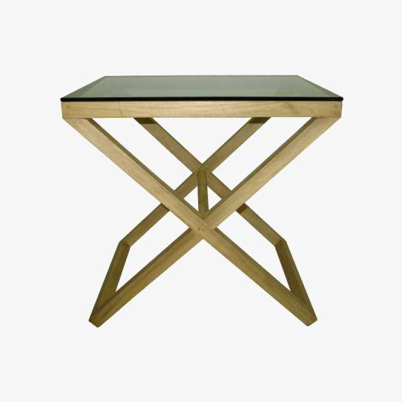 Accent Table ACCT-03