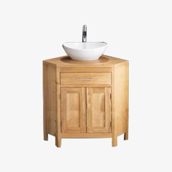 Basin Cabinet FF-02