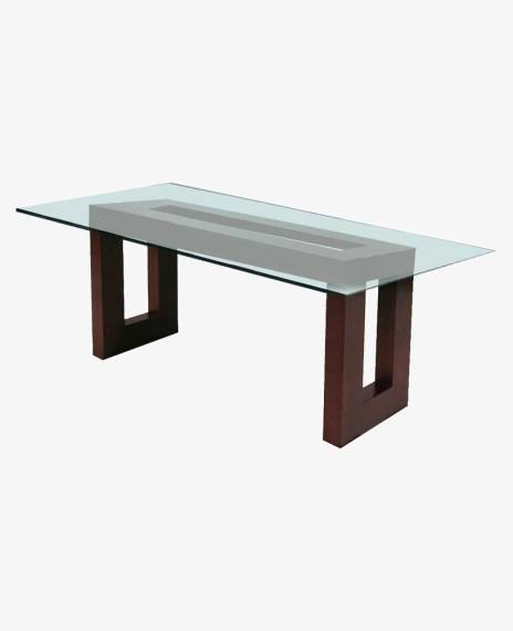 Dining Table DT-01