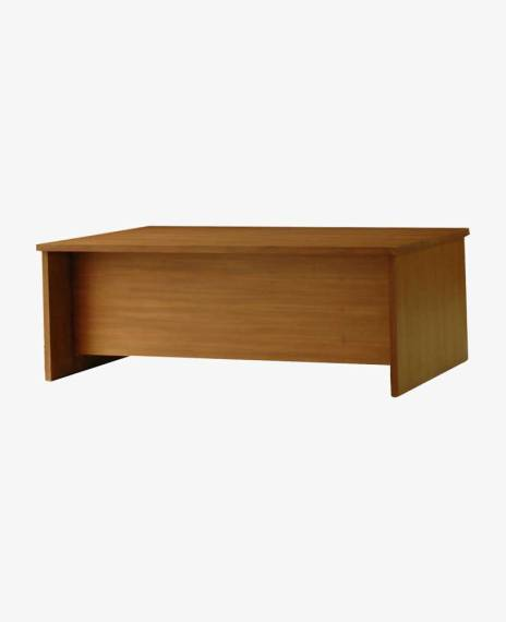 Executive Desk EX-DSK-01