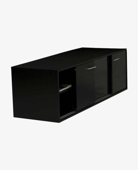 Side Cabinet LS-CO-02