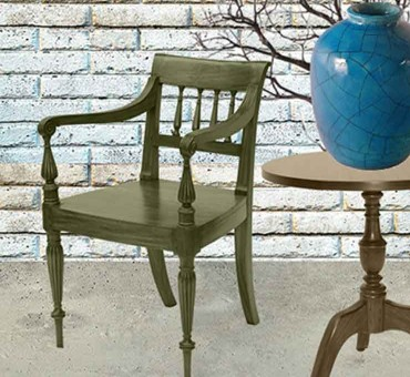 Furniture-bangladesh-about-us-page-image1