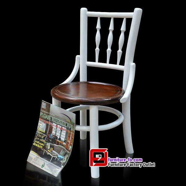 COYBOY CHAIR SMALL  - Furniture-fo.com : Furniture Outlet Bali, furniture jati di bali, furniture jepara di denpasar bali, bali furniture, wooden furniture denpasar bali, perabot furniture di bali,