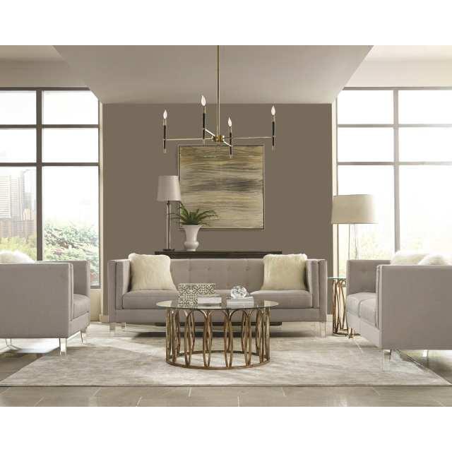 Hemet Living room | Modern Living Room | Furniture Ideal ...