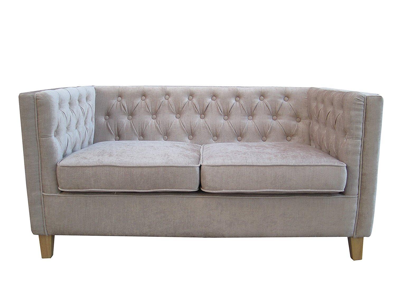 Sofa Outlet York