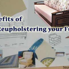Reupholster Sofa South London Round Chair Harvey Norman The Benefits Of Reupholstering Your Furniture Jpg