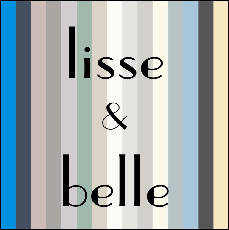 Lisse & Belle