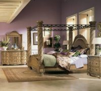 ashley south shore bedroom set - 28 images - ashley south ...