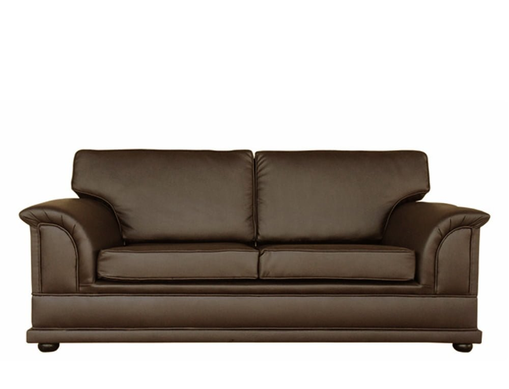 Rand Sale East Couches