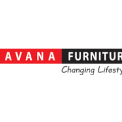 Navana Revolving Chair Price In Bangladesh Covers And Bows For Weddings Furniture