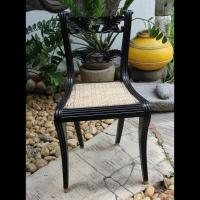 Antique Ebony Chairs | Furniture | Sri Lanka | Online ...