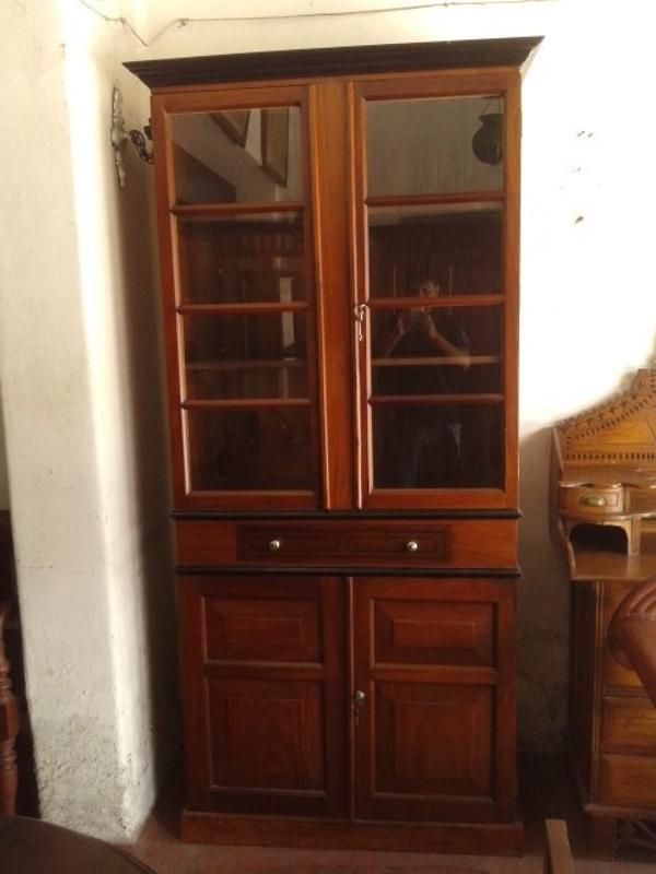 Living Room Display Cabinets  Modern Furniture Sri Lanka