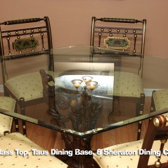 Chair Design In Pakistan Chocolate Brown Dining Chairs Beautiful Pakistani Indian Furniture Hawaili Takht Table Hexagon Set