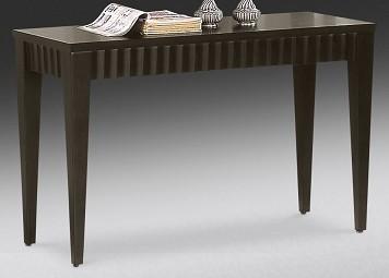 Console table sofa table