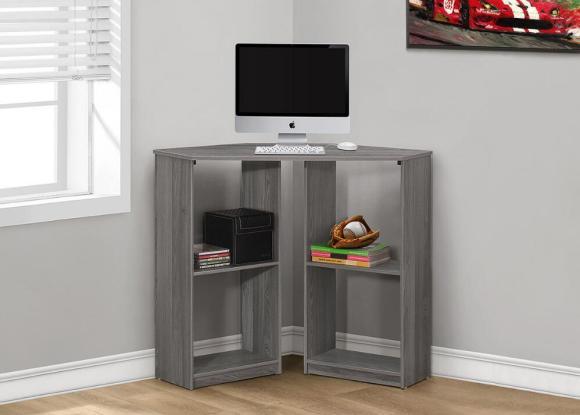 brianna-gray-kids-comp-desk_v1.jpg