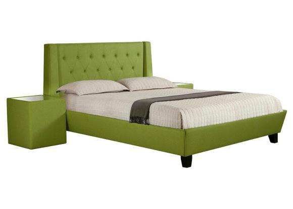 Malorie-Lemongrass-Bed_v1
