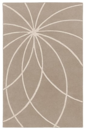 Truman Area Rug From The RoomPlace